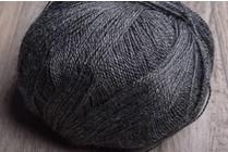 Classic Elite Silky Alpaca Lace 2424 Slate