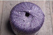 Stacy Charles Crystal 60 New Violet