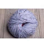 Image of Filatura di Crosa Cristallo 24 New Lavender