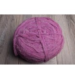 Image of Imperial Pencil Roving 114 Dusty Rose