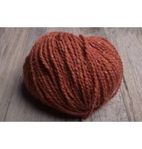 Berroco Blackstone Tweed 4650 Super Pumpkin
