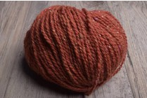 Image of Berroco Blackstone Tweed 4650 Super Pumpkin
