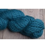 Cascade Baby Alpaca Chunky 639 Como Blue