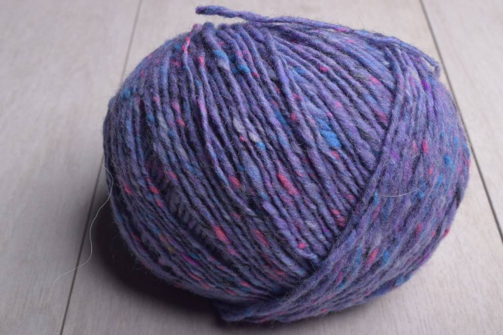 Image of Rowan Tweed 599 Dove Dale