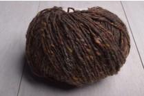 Rowan Tweed 583 Keld