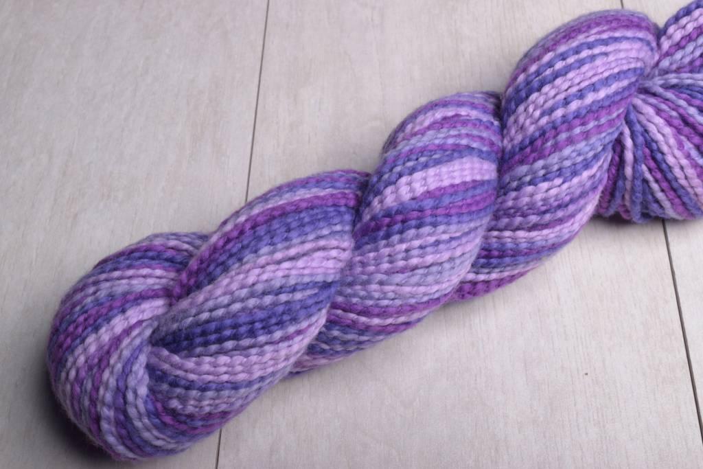 Cascade Luna Paints 9701 Wild Violets
