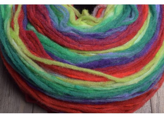 Image of Noro Rainbow Roll