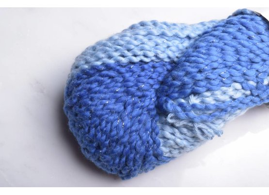 Florafil Bulky Cotton