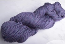 Plymouth Select Worsted Merino Superwash 83 Purple Heather