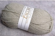 Plymouth Encore Worsted 679 Mineral Heather