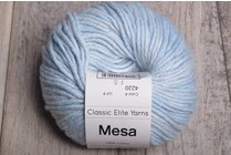 Image of Classic Elite Mesa 4220 Cielo