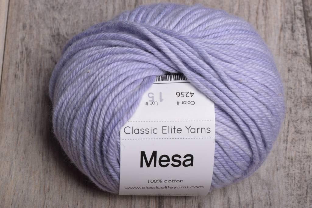 Image of Classic Elite Mesa 4256 Thistle