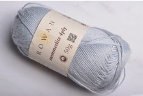 Image of Rowan Summerlite 4Ply 419 Duck Egg