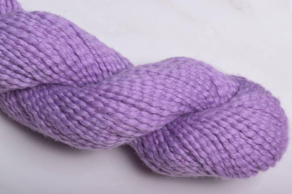 Cascade Luna 722 Lavender