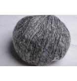 Image of Filatura di Crosa Gioiello 9 Grey Black