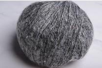 Filatura di Crosa Gioiello 9 Grey Black