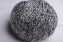 Image of Filatura di Crosa Gioiello 9 Grey Black