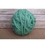 Image of Love Fest Fibers Tough Love, 50 yard, Aquamarine