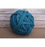 Love Fest Fibers Tough Love, 50 yard, Teal Turquoise