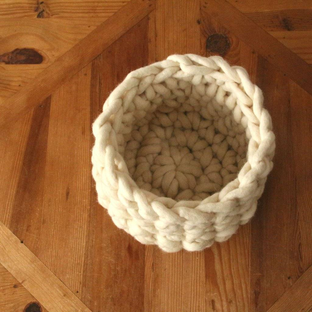 Everything Basket, Monday, August 7;  6:00-8:00PM