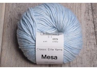 Classic Elite Mesa