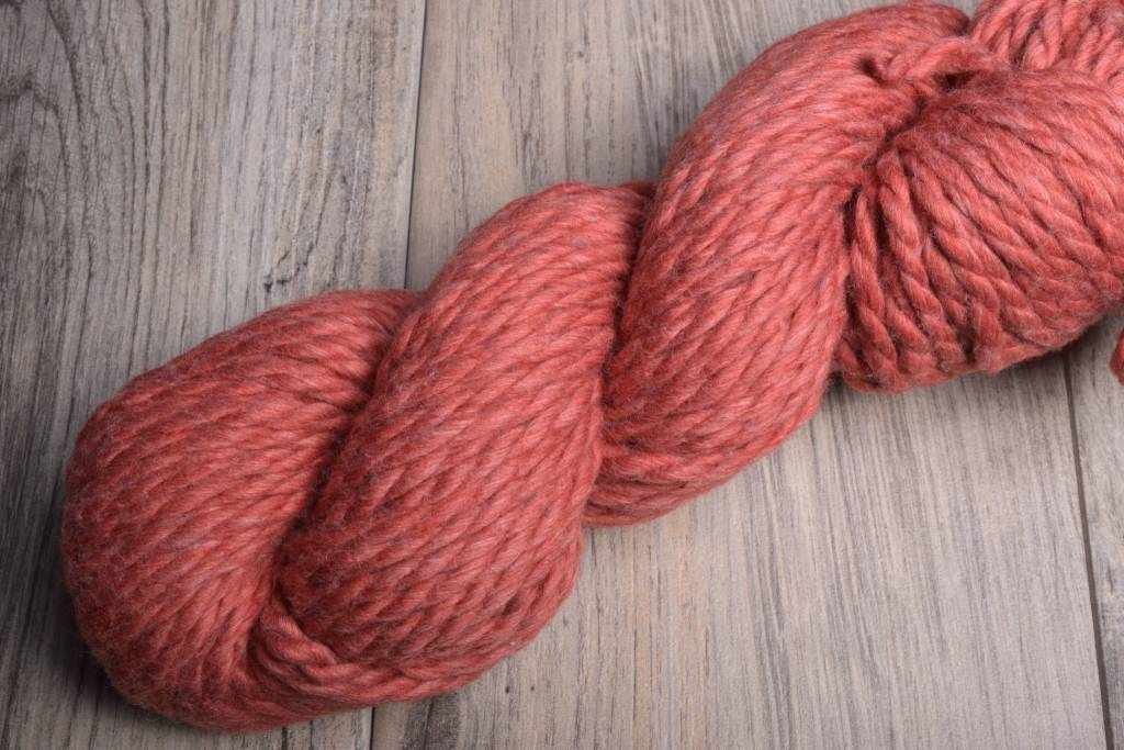 Image of Spud & Chloe Outer 7205 Sequoia