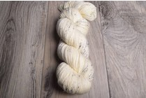 Madelinetosh Tosh Merino Light Birch Grey