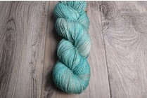 Madelinetosh Tosh Merino Light Hosta Blue