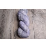 Image of MadelineTosh Tosh Merino Light Moonstone