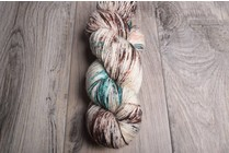 Image of MadelineTosh Tosh Merino Light Abiquiu