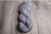 Image of MadelineTosh Tosh Merino Light Great Grey Owl