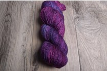 Image of MadelineTosh Tosh Merino Light Flashdance