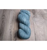 Image of MadelineTosh Tosh Merino Light Well Water