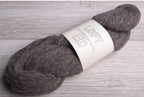 Image of Brooklyn Tweed Loft Truffle Hunt