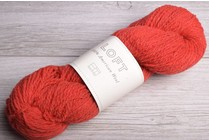 Image of Brooklyn Tweed Loft Cinnabar