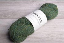 Image of Brooklyn Tweed Shelter Button Jar
