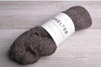 Image of Brooklyn Tweed Shelter Truffle Hunt