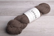 Brooklyn Tweed Arbor Carob