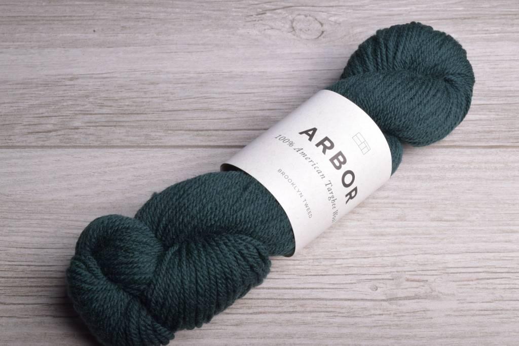 Image of Brooklyn Tweed Arbor Dorado