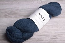 Image of Brooklyn Tweed Vale Sashiko