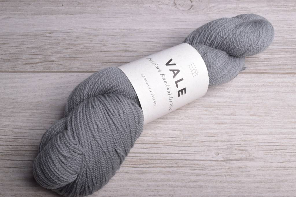 Image of Brooklyn Tweed Vale Heron