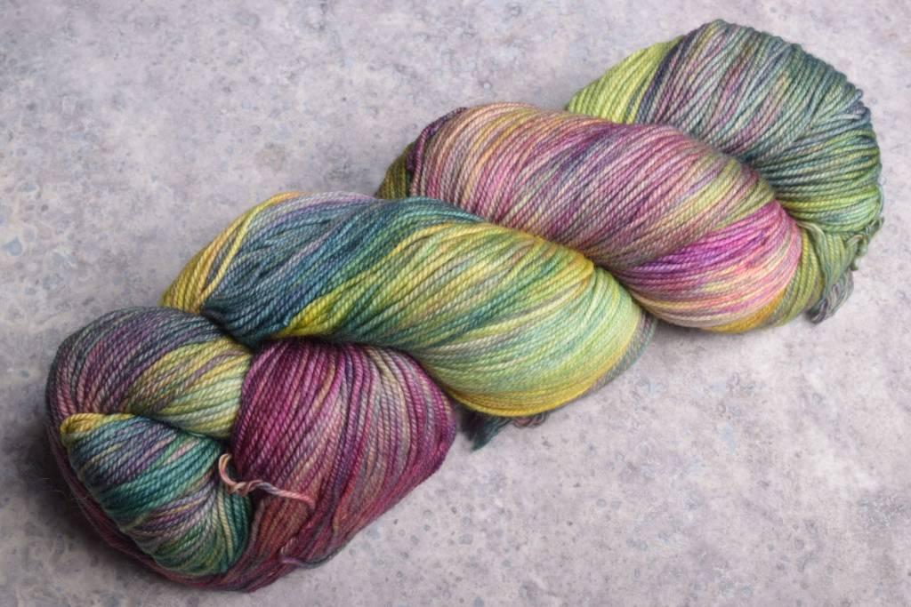 Image of Malabrigo Sock 866 Arco Iris