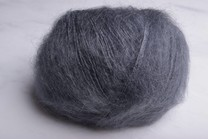 Image of Rowan Kidsilk Haze 639 Anthracite