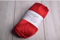 Image of Cascade Pacific Chunky 43 Ruby