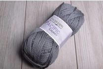 Image of Cascade Pacific Chunky 34 Pewter
