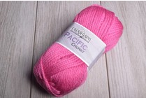 Image of Cascade Pacific Chunky 106 Carmine Rose