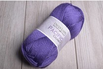 Image of Cascade Pacific Chunky 38 Violet