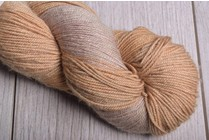 Lorna's Laces Solemate 1214 Ravinia