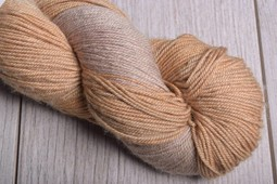 Image of Lorna's Laces Solemate 1214 Ravinia