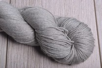 Image of Lorna's Laces Solemate 65 Putty
